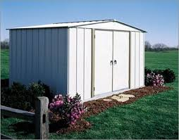 Tool Shed Schenectady Ny by 99 Best Custom Sheds Geelong Images On Pinterest Custom Sheds