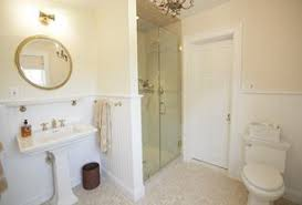 Kohler Memoirs Pedestal Sink by Bathroom Pedestal Sink Design Ideas U0026 Pictures Zillow Digs Zillow