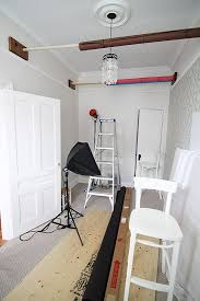Little Studio Room IDEA