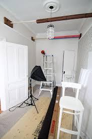Little Studio Room IDEA