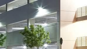 outdoor commercial wall pack lights oregonuforeview