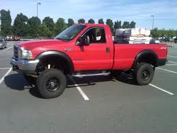 Steps - Loops Or Bars/boards? - Ford Truck Enthusiasts Forums Carr Side Steps Set Of 2 Front Or Rear New Chevy Express Van Hh Home Truck Accessory Center Dothan Al Truck Bed Caps Cap Camping Seal Best Hoop For 2015 Ram 1500 Cheap Price Advice On Rocker Strength W Hoop Vs Frame Mount Ford How To Install Black Ld A 2017 F250 Youtube Carr Compare Bully Bull Customfit Etrailercom Amazoncom 1039941 Step Automotive Work 5010 Titan Equipment And Accsories
