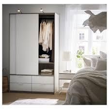 Ikea Trysil Bed by Moderne Möbel Und Dekoration Ideen Ehrfürchtiges Trysil Ikea