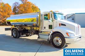 Tank-truck-for-sale-stock-17873-4 - Fuel Trucks | Tank Trucks | Oilmens Tanktruforsalestock178733 Fuel Trucks Tank Oilmens Hot Selling Custom Bowser Hino Oil For Sale In China Dofeng Insulated Milk Delivery Truck 4000l Philippines Isuzu Vacuum Pump Sewage Tanker Septic Water New Opperman Son 90 With Cm 2017 Peterbilt 348 Water 5119 Miles Morris 3500 Gallon On Freightliner Chassis Shermac 2530cbm Iveco Tanker 8x4