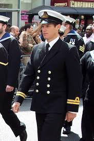 Naval ficer Uniform Leversetdujourfo