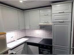 gebrauchte küchen kaufen gebrauchte küchen bei dhd24
