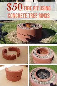 232 Best Backyard Ideas Images On Pinterest Elegant Best Backyards Vtorsecurityme See And Share Photos Of Westfields Halloween Displays In Announces Newly Remodeled Showroom Mahopac Ny Tour A Colorado Dream Home That Wowed Everyone Featured Property The Week News Tapinto A Movein Ready Glenwood Area Swing Set Installation For Contest Winner Youtube 2017 Wood Decks Cost Calculator New York Manta Drug Cris Our Backyard Cuts Ribbon On Office 14 Best Pergolas Images Pinterest Pergola Garden Design With In Google Shed Displays Locations