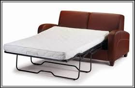 memory foam sofa bed mattress canada centerfieldbar com