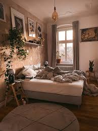 fridlaa tv schlafzimmer inspiration schlafzimmer