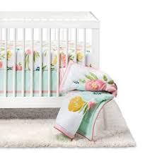 baby bedding target