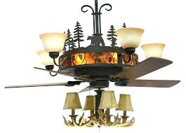 ceiling fan candelabra future antique light kits for ceiling fans