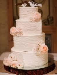 Wedding Cakes 2 3