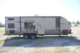 Travel Trailer Rentals Raleigh NC | Rent A Light Weight Trailer Entegra Coach Motorhomes For Sale In North Carolina Bill Plemmons Rv One Guys Slidein Truck Camper Project Meets Truck Faqs Fords American Road 2016 Palomino Ss550 Review Magazine Rayzr Fb Campers 1992 Western Wilderness King Nc Us 5000 New And Used Rvs For A92dd2199559b3160bea47a8cajpeg Rvtradercom 2018 Vinlite Camplite 84s Near