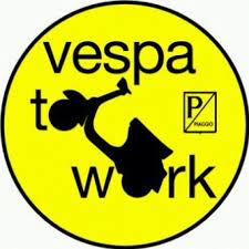 186 Best Vespa Images On Pinterest