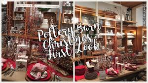 Pottery Barn Christmas ~ First Look Teaser ~ 2017 - YouTube New York Pottery Barn Mirrors Bathroom Farmhouse With White Ding Room Grade New York What To Hang On Walls 25 Unique Barn Hacks Ideas On Pinterest Ipirations West Elm Georgetown Colour Combinations Inside Out Part 8 Kitchen Fniture Classy Country Style Table And Bathroom A Lunch At Hawthorne Ted Kennedy Watson