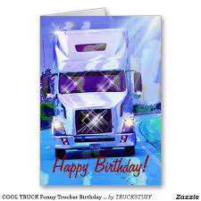 COOL TRUCK Funny Trucker Birthday Cards | Fathers Day | Pinterest Lorry Driver Funny Stock Photos Images Ask A Truck Common Trucking Questions Answered Trucker Humor Company Name Acronyms Page 1 I Like It Wet Stickers Car Decals Trucker Shirts Funny Truck Driver Tshirt Coloring Book Of Or Worker Man Dressed In Plaid Truckers Flashing Exhibitionist Voyeur Pomesinfo Vector Graphic Illustration Yellow School Bus Icon Cartoon With Cstruction Equipment Filefunny Driverjpg Wikimedia Commons Snapon Seat Swap Brings 100 Hp And 900hp Trophy