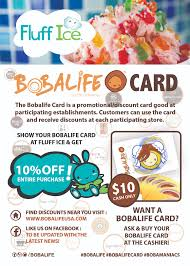 2016 BOBALIFE CARD | BOBALIFE USA Fluff Ice Food Truck Ccession Trucks Gatorwraps Las Vegas Foodie Fest April 2628 2013 360 56 Best Gelato Ice Cream Images On Pinterest Desserts I Jay Eats Worldwide 2014 Dessert Love Food Love Trucks Art East And West Flavor Fusion At In Monterey Park Eater La The Most Delicious Shaved Ever Designing Bee What Is Bgeesicecream626nightmarketvendor Closed 737 Photos 804 Reviews Cream Frozen Best 25 Truck Ideas Dexter Ending Snowie 201 1 Review Fast