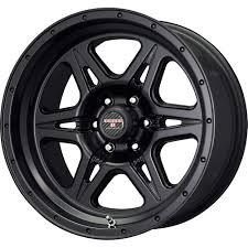 100 Discount Truck Wheels Tires FJ Cruiser Black Wheels Wheel Visualizer