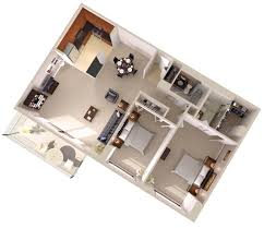 Large Two Bedroom Apartments In Bethesda Md | Topaz House Watch This Tiny Studio Transform Into A Twobedroom Apartment One Two Three And Four Bedroom Apartments In Round Rock Terrific 2 Ideas 1 Sanford Me At Manor Interesting Floor Plans Pictures Design House Plan 28 Images For Rent Dallas Alta Strand Interior 25 Houseapartment Amazing Architecture New In Draper Utah Parc West