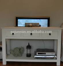 schrank versteckt tv lift mechanismus für möbel buy tv lift mechanismus product on alibaba