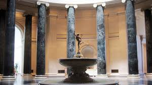 Halloween Town Bakersfield Museum by Private Tour Of National Gallery Of Art Washington D C Tickets