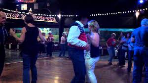 The Barn Dance - Cotton Eyed Joe Mixer - YouTube Dance Sheet Music Page 3 Smithsonian The Barn Julian Nc March 13 2015 Youtube Washington College News July 2012 Best 25 Party Venues Ideas On Pinterest Wedding Weddings About The Venue Lets Go Weekly Ertainment Calendar Eertainment Times You Gave Me A Mountain Tony Straughn 6117 Best Barnhurchscountry Images Country Life 2016 Greensboro North Carolina Visitors Guide By Cvb Go Triad Calendar Of Events Oct 26nov 2 2017 Gotriad