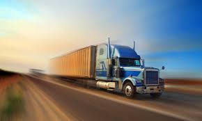 What Kind Of Trucking Insurance Do You Need? | Gear Shift Florida Truck Insurance Tow Agency Commercial Personal Humble Tx Stay Procted With Superior Trucking From Louisiana Protect Your Longhaul Clients Cargo Damage And Home Sckton What Kind Of Trucking Insurance Do You Need Gear Shift Free Quotes Tips On How To Get Cheap Insurox The Heritage Group Box Texas Archives Tristate Fleets Campbell