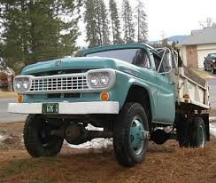 Pin By Ben Sivertson On Vintage 4x4 Trucks | Pinterest | Ford 4x4 ... 4x4 Truckss Gta 5 4x4 Trucks Pin By Ben Sivertson On Vintage Pinterest Ford 1970 F250 Napco 1959 Intertional Harvester B102 Pickup Mudder Mitsubishi Fuso Canter Home Facebook 2014 F550 Truck For Sale For Sale Craigslist Chevrolet Silverado High Country D Wallpaper 1998 Chevy Cheap Lifter Forums Used Lifted 2017 Toyota Tacoma Trd Truck 36966 10 Best Diesel And Cars Power Magazine Vannatta Big 1600 Loadstar