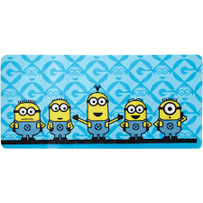 Royal Blue Bath Mat Set by Kids U0027 Bath Mats Walmart Com