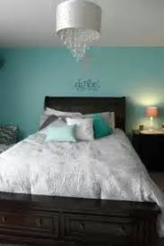 Stunning 18 Year Old Bedroom Ideas Pictures