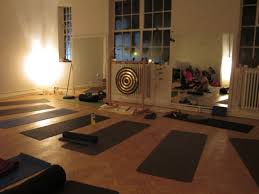 Room : Yoga Room Norfolk Home Decoration Ideas Designing Interior ... Simple Meditation Room Decoration With Vinyl Floor Tiles Square Home Yoga Room Design Innovative Ideas Home Yoga Studio Design Ideas Best Pleasing 25 Studios On Pinterest Rooms Studio Reception Favorite Places Spaces 50 That Will Improve Your Life On How To Make A Sanctuary At Hgtvs Decorating 100 Micro Apartment