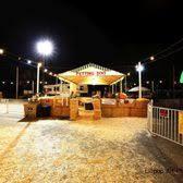 Bonita Pumpkin Patch Sweetwater Road by Pumpkin Station 48 Photos Amusement Parks 3030 Plaza Bonita