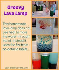 Luxurius Homemade Lava Lamp Science Project About Remodel Perfect Home Designing Ideas P58 With