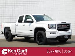 New 2019 GMC Sierra 1500 Limited DBL CAB 4WD 143.5 Extended Cab ... Preowned 2008 Chevrolet Silverado 1500 4wd Ext Cab 1435 Lt W1lt New 2018 Nissan Titan Xd Pro4x Crew Pickup In Riverdale Work Truck Regular 2019 Gmc Sierra Limited Dbl Cab Extended Ram Express Pontiac D18077 Toyota Tacoma 2wd Trd Sport Tuscumbia High Country Slt Ford Super Duty Chassis Features Fordcom Freightliner M2 106 Rollback Tow At Sr5 Double Escondido