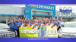 100 Craigslist Green Bay Cars And Trucks By Owner Broadway Automotive Ashland WI USED Cars Trucks SUV