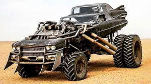 100 Hot Rod Trucks AMAZING And POWERFUL CARS TRUCKS CUSTOM HOT RODS And RAT RODS