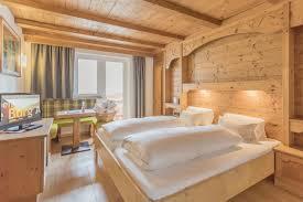 bergfex alpengasthof hohe burg hôtel trins im wipptal