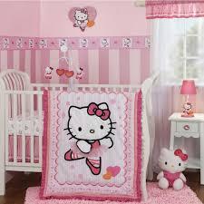 hello chambre chambre enfant hello chambre bebe fille 20 idées douces
