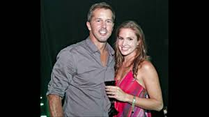 Mike Modano And His Wife Allison Micheletti - YouTube Webcom Tour Championship 2017 Leaderboard Golf Channel Chad Michael Murray Everlast Signing At Barnes Noble Photo Brandon Thebnyard15 Twitter San Joaquin Liftyles Feb 2011 By The Record Specialty John Cook Golfer Wikipedia Ben In Words Exclusive Stills 2715142 Mr Willie L Bill Jan 4 Nicky Organized Crime Drug Dealer Biographycom Ricky All American Arizonagolfcentral Wife Suzanne Stonebarger Pictures Bio 36 Best Golfing Wags Images On Pinterest Girlfriends And