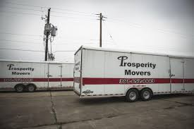 Best Moving And Relocation Company: Prosperity Movers | Best Of The ... Budget Truck Rental Raing Inside Youtube Arrow Sales 3140 Irving Blvd Dallas Tx 75247 Ypcom Uhaul Quote Dectable West Warwick Ri U Haul Rentals Moving Colorado Springs Rent Co Ryder Izodshirtsinfo Vans Near Me Cheap Chicagoland We Discount Car Rental Rates And Deals Car Certificate Of Coverage Insurance Inspirational Sample Builders Risk Tampa To San Diego Ca Sparefoot Guides Brilliant Park Florida In Laredo Texas Facebook