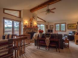 Moonshine Patio Bar And Grill by Hillside Creek Cabin In The Heart Of The Hi Vrbo
