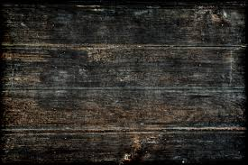 Modern Style Dark Rustic Wood For A Rough Old Grungy Amazing Background