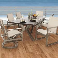 Craigslist Ft Myers Furniture Unique fort Myers Fl Rv Resort