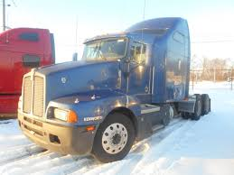 Kenworth Trucks In Hubbard, OH For Sale ▷ Used Trucks On Buysellsearch Kenworth Trucks For Sale In La Used Kenworth Trucks For Sale W900 Wikipedia In Rocky Mount Nc For On 2013 T660 Tandem Axle Sleeper 8881 Craigslist Toyota Awesome Elegant Parts Semi Truck Maryland Buyllsearch T800 Sale Somerset Ky Price 52900 Year 2009 1988 K100 Axle Used 2015 W900l 86studio