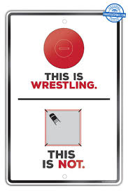 Wwe Wrestling Room Decor by 21 Best Poster Ideas Images On Pinterest Team Poster Ideas