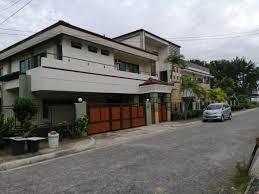 100 Corona Del Mar Apartments Fully Furnished Beach House And Lot In Talisay Cebu Cebu