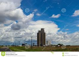 Tall Grain Elevators In The Midwestern United States Sorrounded By ... United Truck Driving School Cost Costco Tire Center 27 Reviews Tires 2019 Unitedbuilt Wt4000 Phoenix Az Equipmenttradercom About 2018 Intertional Workstar 7400 Sba Water For Sale Auction Or Trailer Parts 2015 Ford F150 Xl Power Equipment Alloy Wheels Cruise In Mack Defense Showcases Granitebased M917a3 Heavy Dump Rentals Case Study Consolidated Home Facebook Feed Index Cooperative Mobile Nrh Fire On Twitter Update Wb 820 Toll Will Now Be Closed At The Kenworth T370 Lease