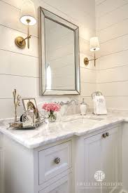 Easy Bathroom Styles And Designs: Looking For Bathroom Decor Ideas ... Easy Bathroom Renovations Planner Shower Renovation Master Remodel Bathroom Remodel Organization Ideas You Must Try 38 Aboruth Interior Ideas Amazing Quick Decorating Renovations Also With A Professional 10 For Creating Your Perfect Monochrome Bathrooms 60 Design With A Small Tubs Deratrendcom 11 Remodeling The Money Pit 05 And Organization Doitdecor In Accord 277 Best Sherwin Williams Decoration Decor Home 73 Most Preeminent Showers Tub And