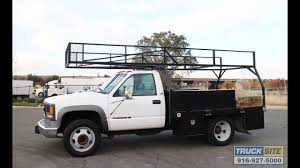 2001 GMC 3500HD 9' Flatbed Truck For Sale By Truck Site - YouTube Gmc Flatbed Mod For Farming Simulator 2015 15 Fs Ls 1969 Truck Lego Pinterest And 1998 Sierra 3500 Sle Ext Cab Flatbed Pickup Ite Used 2000 C6500 For Sale 2143 2005 3500hd Item L5778 Sold Se Urban Advertising Art 0025 An Old 1951 Gmc Truck Trucks Accsories 1987 K3186 Marc 2008 Style Points Photo Image Gallery 2012 Sierra Flatbed Truck In Az 2371
