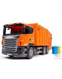 Bruder Bruder Scania Garbage Truck - ToyTown Daesung Friction Toys Dump Truck Or End 21120 1056 Am Garbage Truck Png Clipart Download Free Car Images In Man Loading Orange By Bruder Toys Bta02761 Scania Rseries The Play Room Stock Vector Odis 108547726 02760 Man Tga Orange Amazoncouk Crr Trucks Of Southern County Youtube Amazoncom Dickie Front Online Australia Waste The Garbage Orangeblue With Emergency Side Loader Vehicle Watercolor Print 8x10 21in Air Pump
